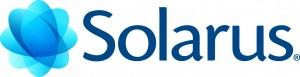 Solarus Logo