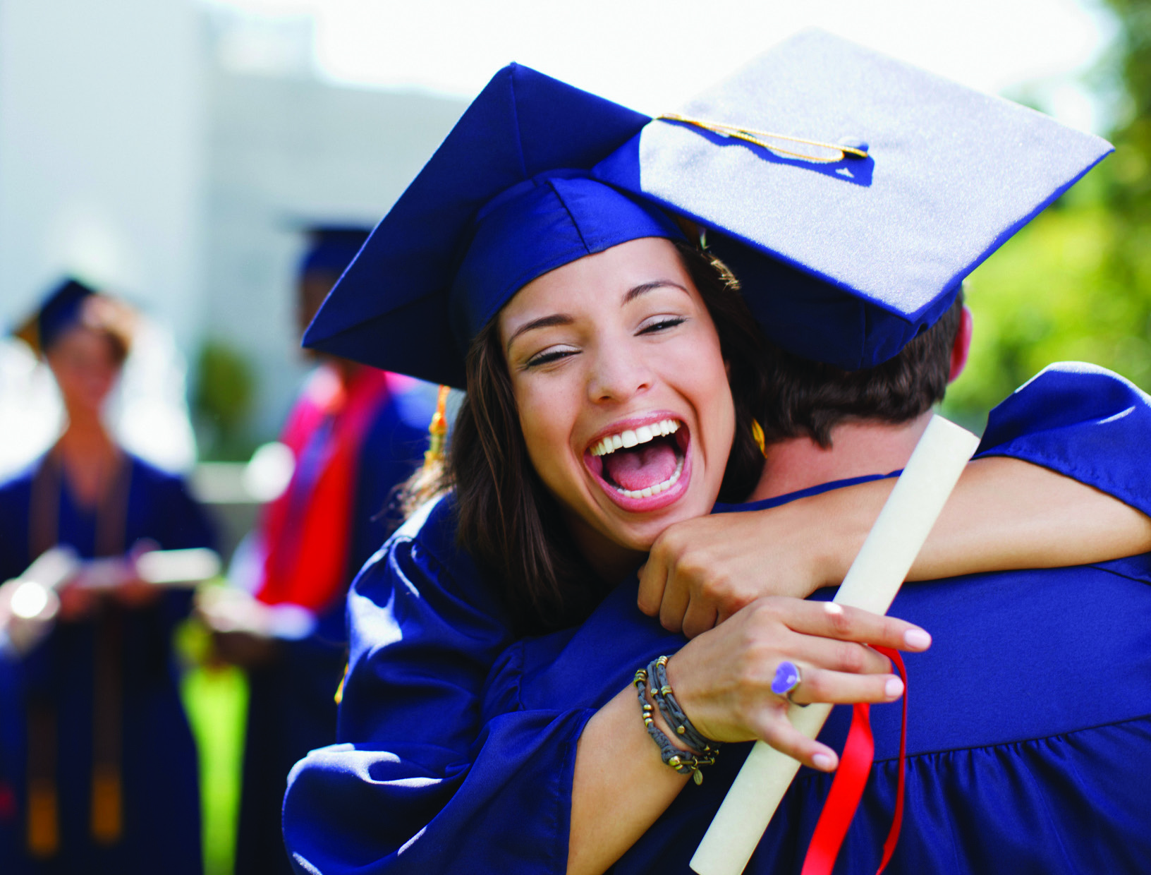 why am pursuing college education College education pursuing my college education has been a long and bitter sweet experience for me i have gone back to college three times in the past twelve years.